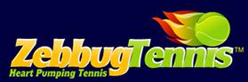 Zebbug Tennis